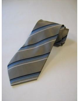 Nyakkendő 623