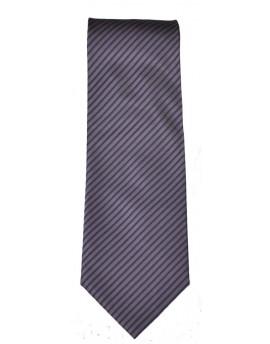 Nyakkendő 690