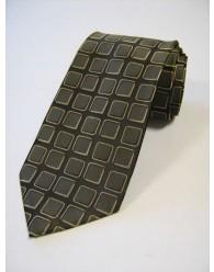 Nyakkendő 075