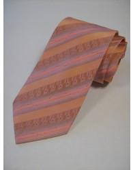 Nyakkendő 079