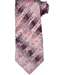 Nyakkendő 30