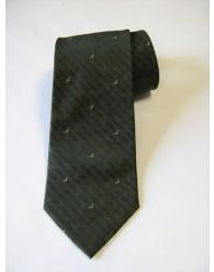 Nyakkendő 575