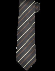 Nyakkendő 59