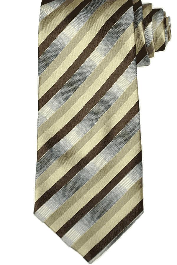 Nyakkendő 27