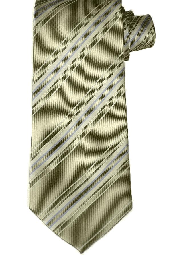 Nyakkendő 32