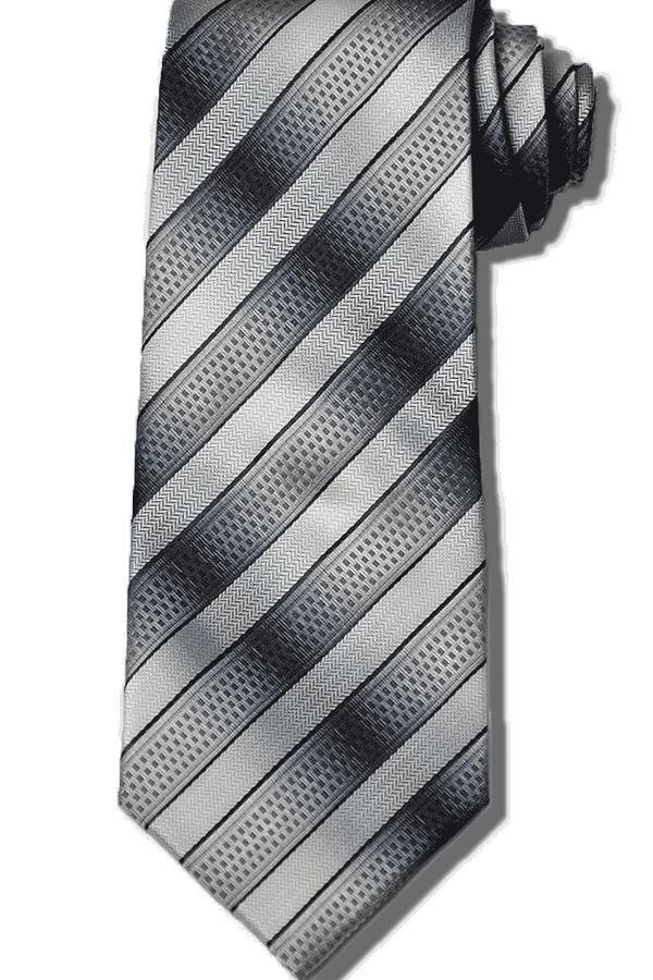 Nyakkendő 34