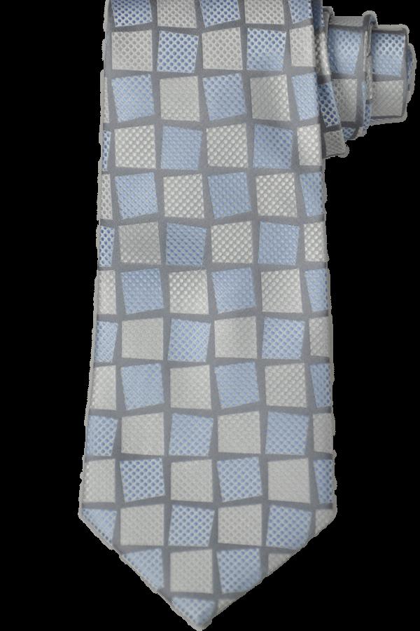Nyakkendő 39
