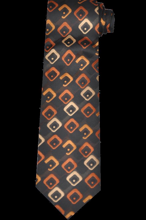 Nyakkendő 57