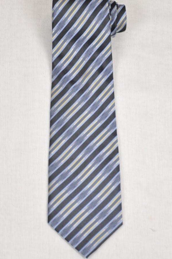 Nyakkendő 94