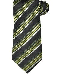Nyakkendő 23
