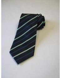 Nyakkendő 597