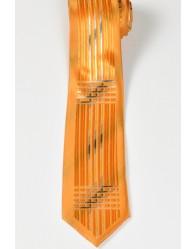 Selyem Nyakkendő 08