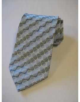 Nyakkendő 027