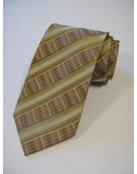 Nyakkendő 060