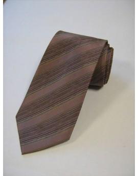 Nyakkendő 067