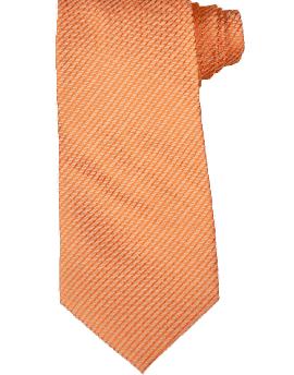 Nyakkendő 16