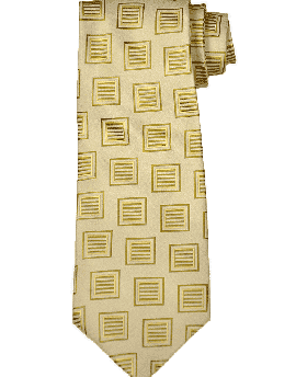 Nyakkendő 21