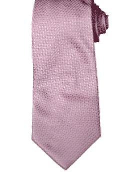 Nyakkendő 29