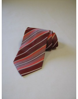 Nyakkendő 607