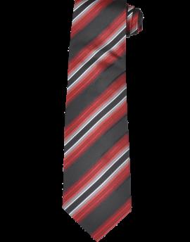 Nyakkendő 63
