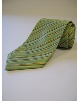 Nyakkendő 644