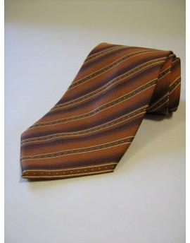 Nyakkendő 646