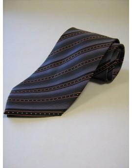 Nyakkendő 666