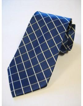 Nyakkendő 693