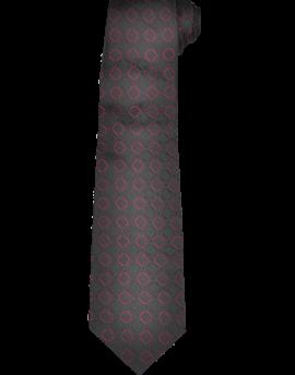 Nyakkendő 76