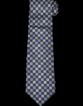 Nyakkendő 81