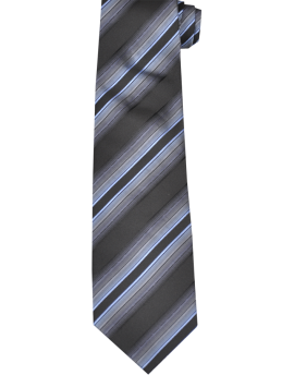 Nyakkendő 82