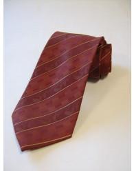 Nyakkendő 002