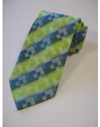 Nyakkendő 046