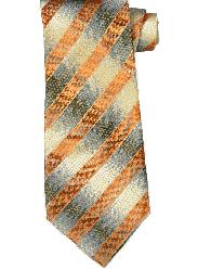 Nyakkendő 04