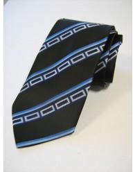 Nyakkendő 076