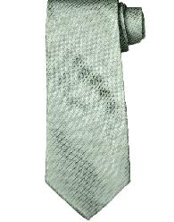 Nyakkendő 14