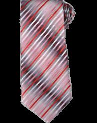 Nyakkendő 54