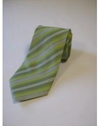 Nyakkendő 626