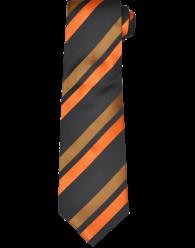 Nyakkendő 62