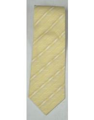 Nyakkendő 643