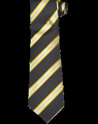 Nyakkendő 66