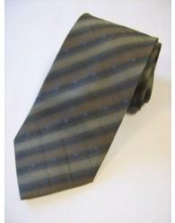 Nyakkendő 676