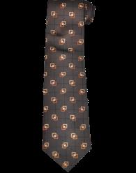 Nyakkendő 67