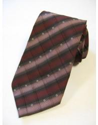 Nyakkendő 694