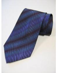 Nyakkendő 697