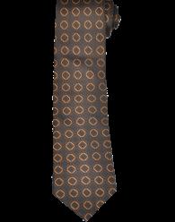 Nyakkendő 70