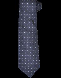 Nyakkendő 77