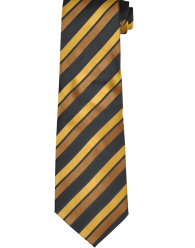 Nyakkendő 84