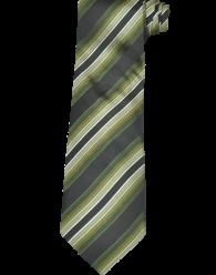 Nyakkendő 85