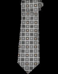 Nyakkendő 91